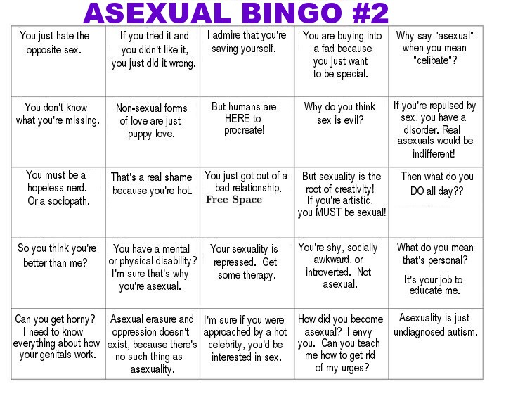 Sites de rencontre sexuel gratuit