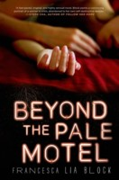[Beyond the Pale Motel]