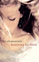 [The Elementals]