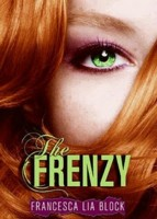 [The Frenzy]