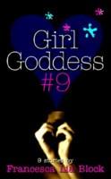 [Girl Goddess #9]