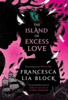 [The Island of Excess Love]