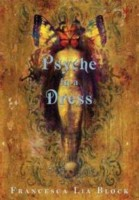 [Psyche in a Dress]