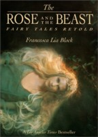 [The Rose and the Beast]