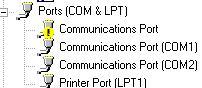 [ports]